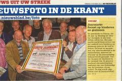 fotos_in_de_krant
