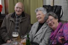 De Zwaan 2012