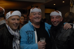 Gildenhuis 2012  3