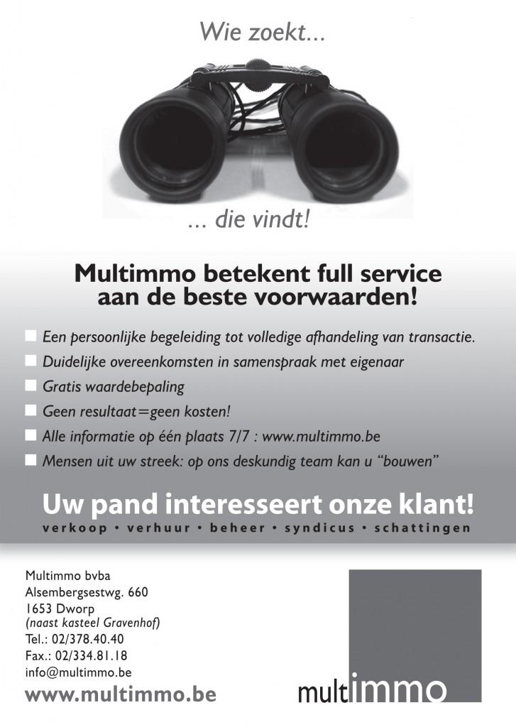 MultimmoA5publiciteit