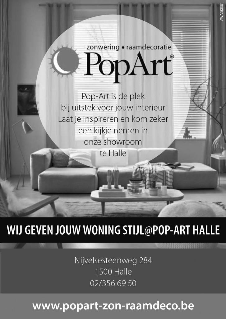 adv_Pop-art